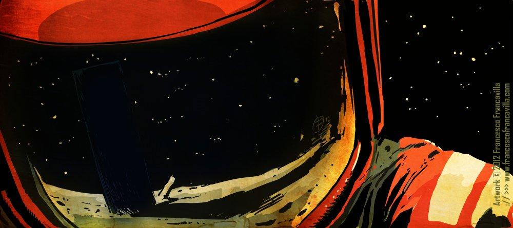 HAL 9000  Wikipedia
