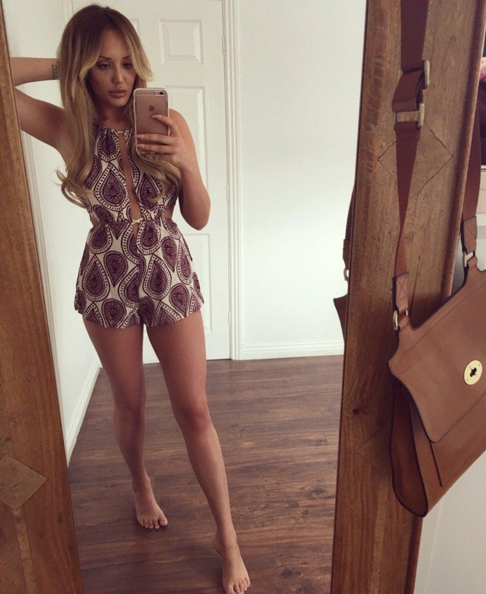 Ass Charlotte Crosby naked (44 photos), Ass, Bikini, Instagram, swimsuit 2006