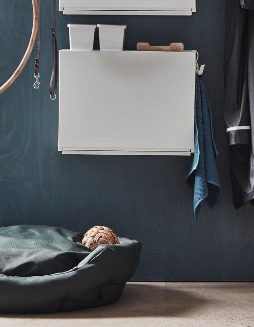 ikea east palo alto ikea epa twitter. Black Bedroom Furniture Sets. Home Design Ideas