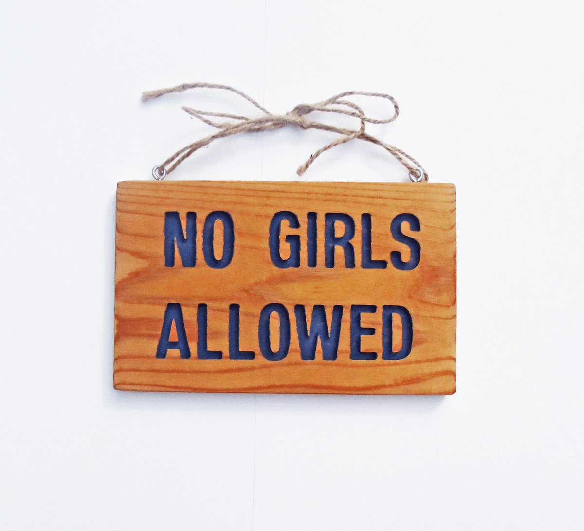 film-no-girls-allowed-picture-naked