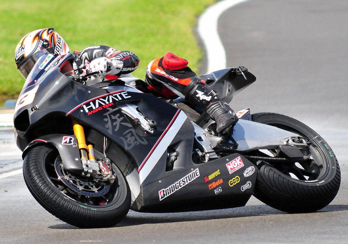 Motogp Fan Zone On Twitter Marco Melandri On A Kawasaki Ninja Zx