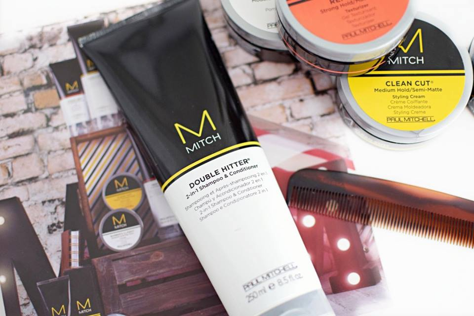 PaulMitchell_ie