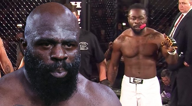 RT @UPROXXSports: Kimbo Slice's son, 'Baby Slice,' will make his pro #MMA debut for #Bellator https://t.co/Lmb3LzUAA1 https://t.co/8I2W7hgl…
