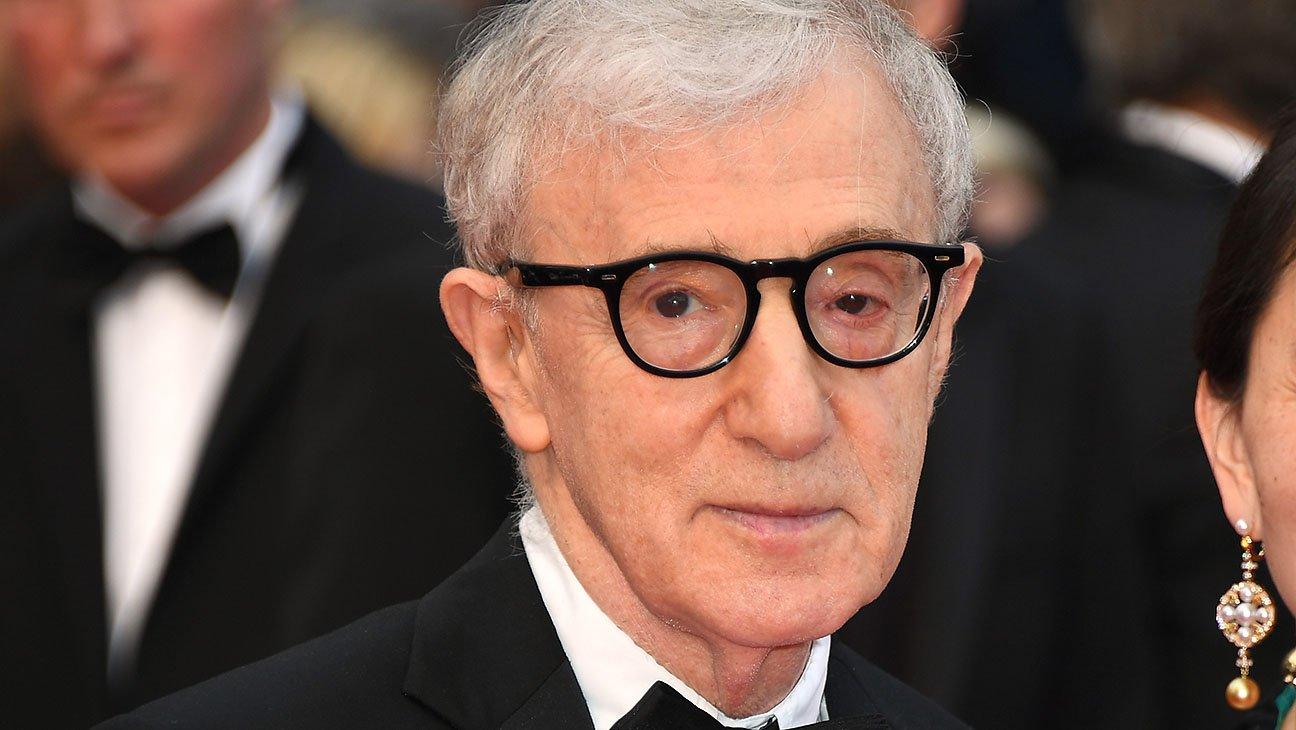 Amazon in Talks to Fully Finance Next Woody Allen Film for $25M (Exclusive) - https://t.co/JLsK0ts6J5 https://t.co/gmlzbRgXY9