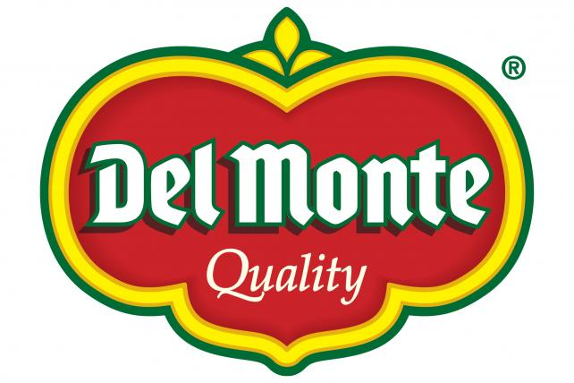 .@DelMonte consolidates agency business with CRM shop @EpsilonMktg https://t.co/n7UauCSETy https://t.co/SX0oPooUBp