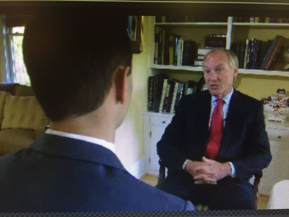 Tonight, I sit down w/ MD Comptroller Peter Franchot to talk proposed changes for daily fantasy sports @cbsbaltimore