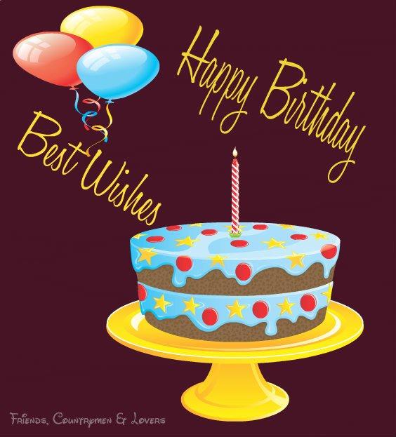 Max Scherzer's Birthday Celebration