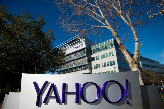 Poll: Will Yahoo-AOL change online advertising? https://t.co/T8y0sIhrNN https://t.co/PluOcrJd3X