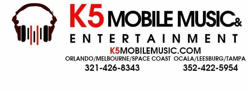 K5 Music LLC (@k5music) | Twitter