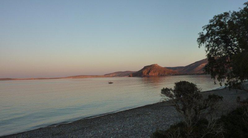 Καλημέρα σας  Κρήτη , νομός Λασιθίου , παραλία Κουρεμένου , κοντά στη Σητεία !! Απόστολος Καραντάνας skaikairos.gr https://t.co/lWyJy8EZgY