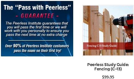 Peerless Institute (@PeerlessInst)   Twitter