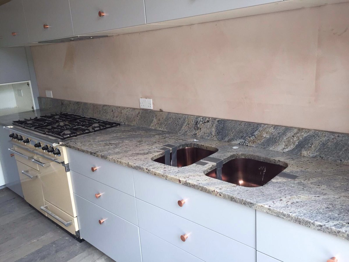 White Granite Kitchen Worktops Alan Marble Stone Alanmarbleston1 Twitter