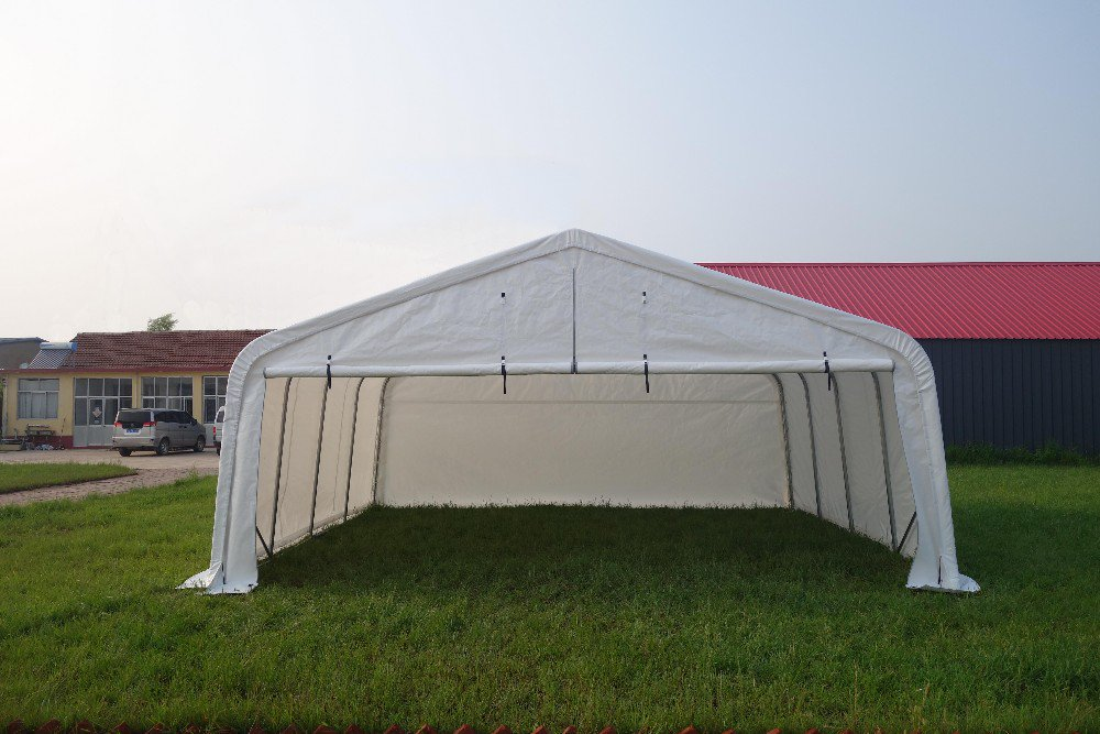 East Cover Tent followed : cover tent - memphite.com