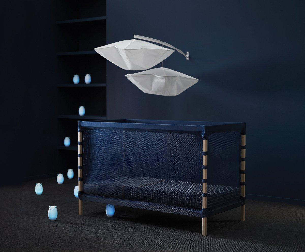 100 Ikea Bed Canopy