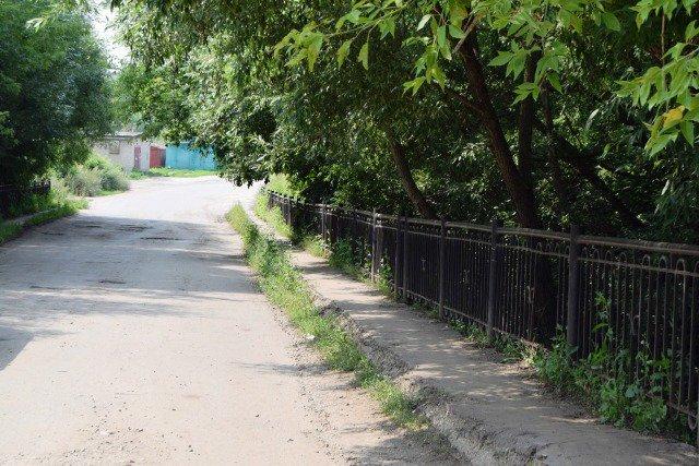 На улице Беклемищева разместится спорткомплекс