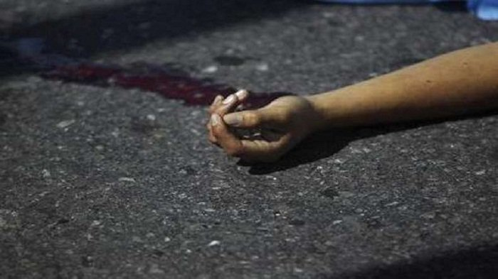 गर्लफ्रेण्डको विषयमा भएको 'ग्याङ फाइट' मा एकको मृत्यु