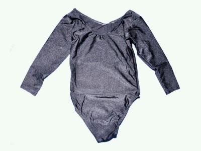 гимнастический купальник для девочки с юбкой где выбрать в москве
