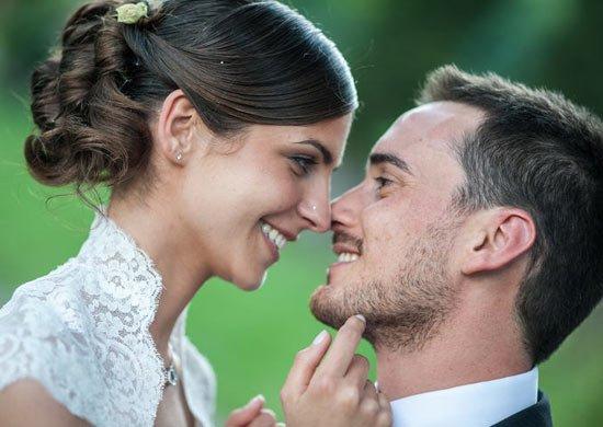 Matrimonio In Russia Separazione Dei Beni : Matrimonio matrimonioit twitter