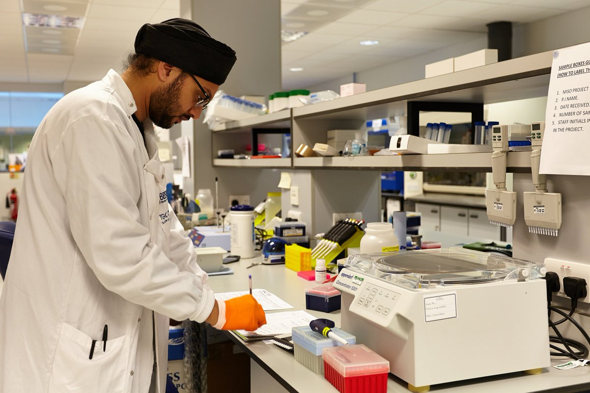 #PhD student interested in science policy? Apply for Policy Internships by 1st September https://t.co/ATpxK0W6gq https://t.co/TVkSSzrkAQ