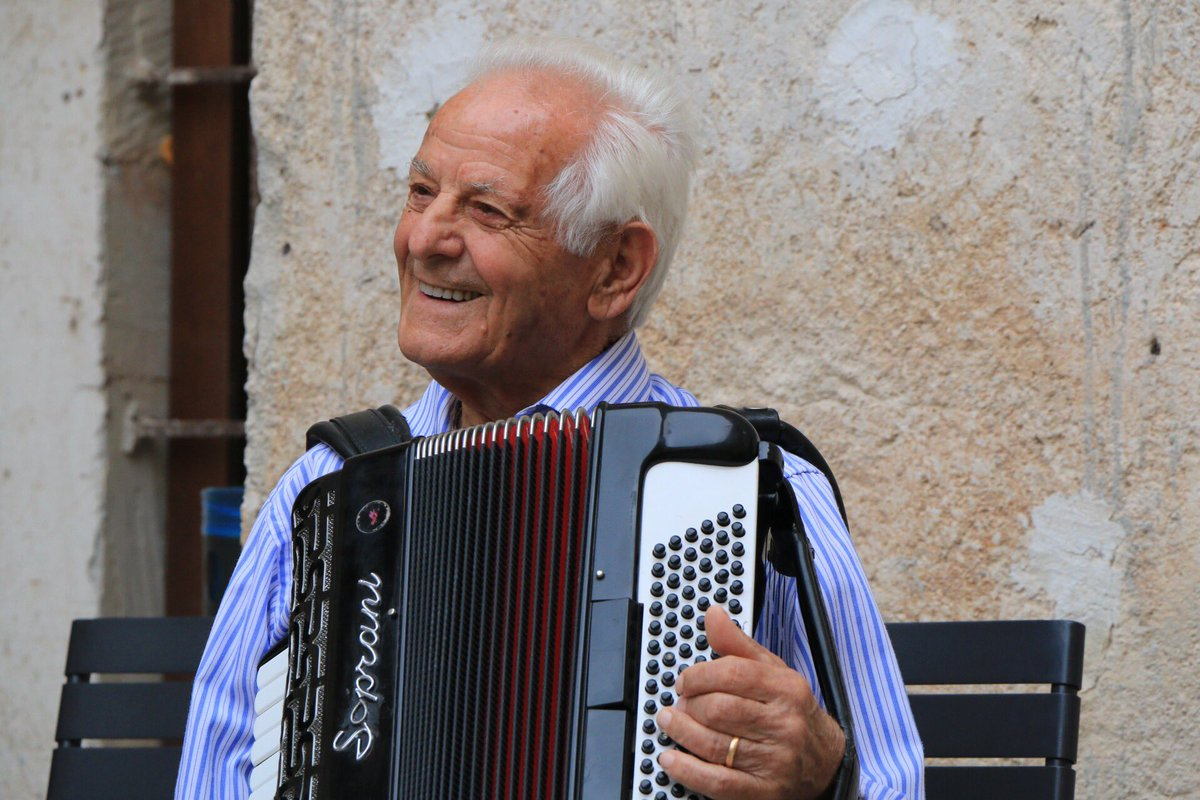 Tradizioni Puglia
