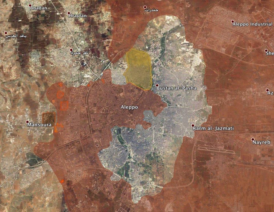 "Jakoben: HONoUR On Twitter: ""#Suriye Ordusu Ve #YPG"