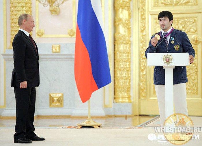 """Украине нужно не бояться применять резкие шаги в отношении РФ. Надо дать ей понять, что """"разводки"""" и """"договорняки"""" у нас работать не будут, - Безсмертный - Цензор.НЕТ 2296"""