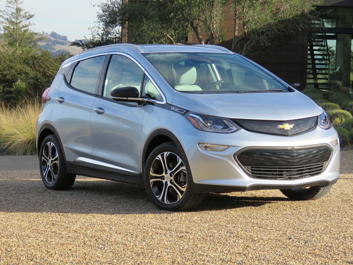 chevrolet chevrolet. Cars Review. Best American Auto & Cars Review