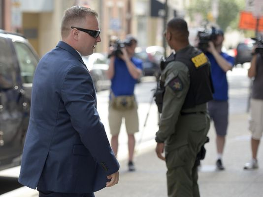 Prosecutors drop all charges in FreddieGray case