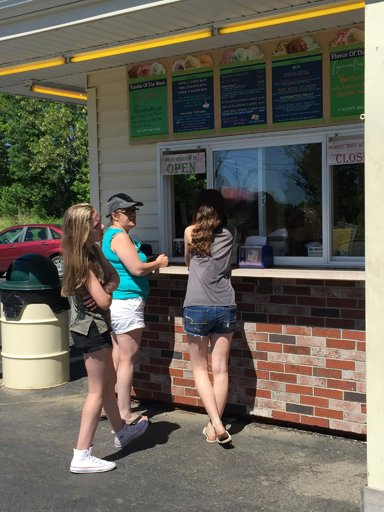 This tasty Maine tradition is worth the trip up I-95