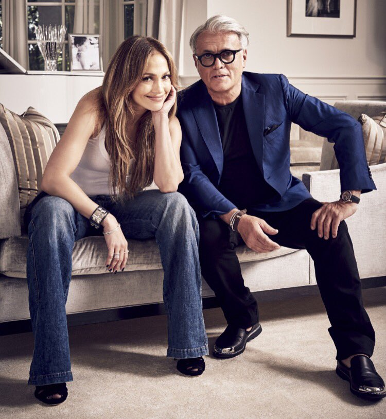 76e673dcc17 so excited about my collab w 1 of my fave shoe designers giuseppexjennifer