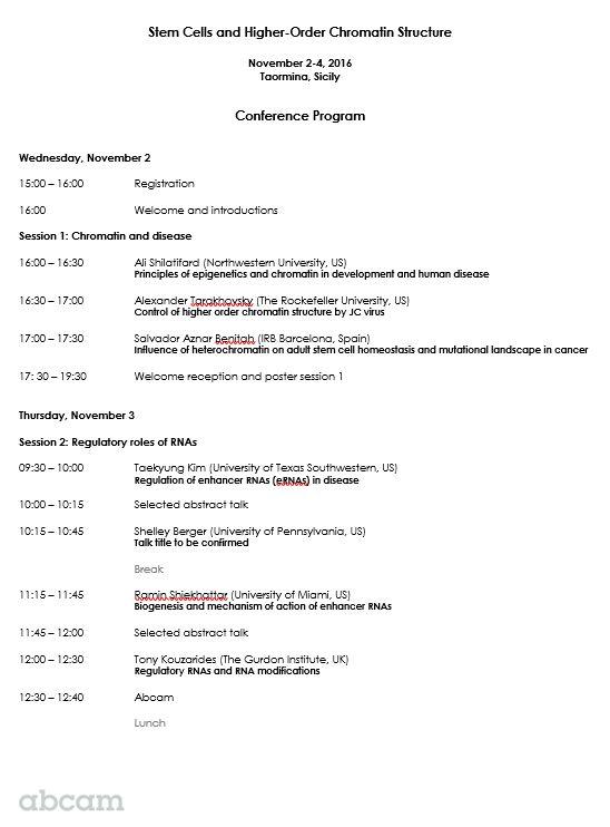 read элиминация кори и краснухи и предупреждение врожденной краснушной инфекции стратегический план европейского региона воз 2005 2010