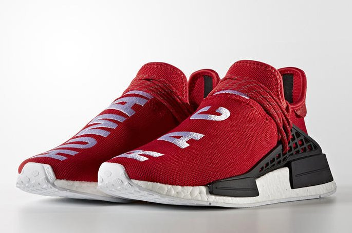 6abe25f2bd2fb The red