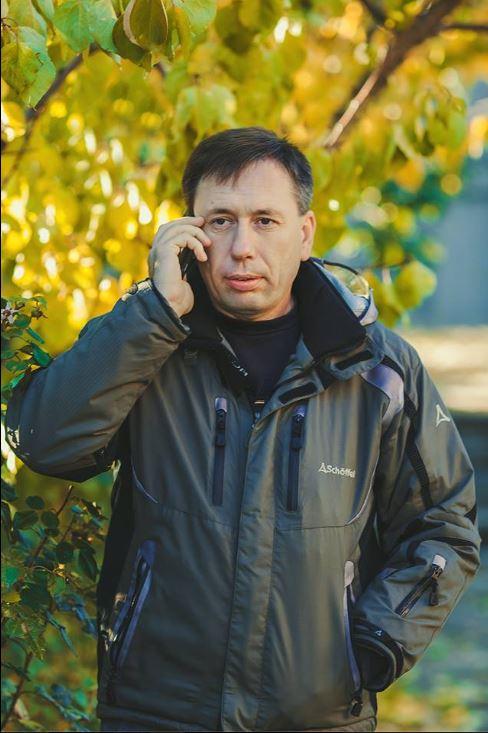 Лутковская сомневается в необходимости возобновления военных судов - Цензор.НЕТ 4148