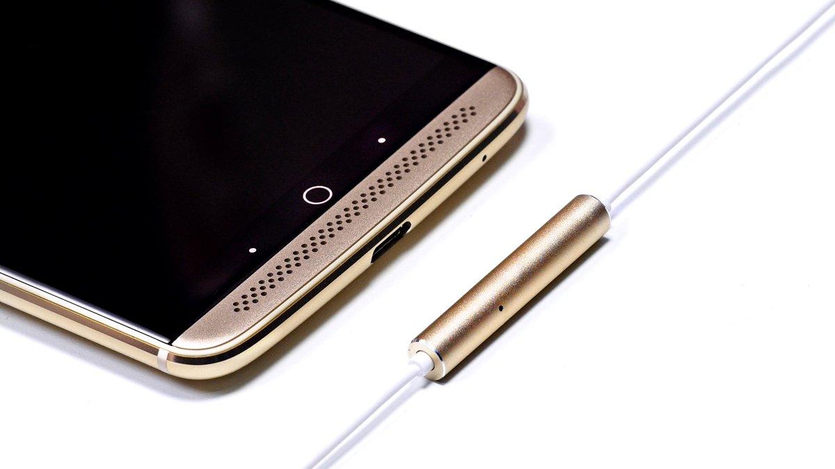 NEW VIDEO - The Best Sounding Smartphone? - https://youtu.be/NMH3Fm8GHyk?list=PL7u4lWXQ3wfI_7PgX0C-VTiwLeu0S4v34… RT!