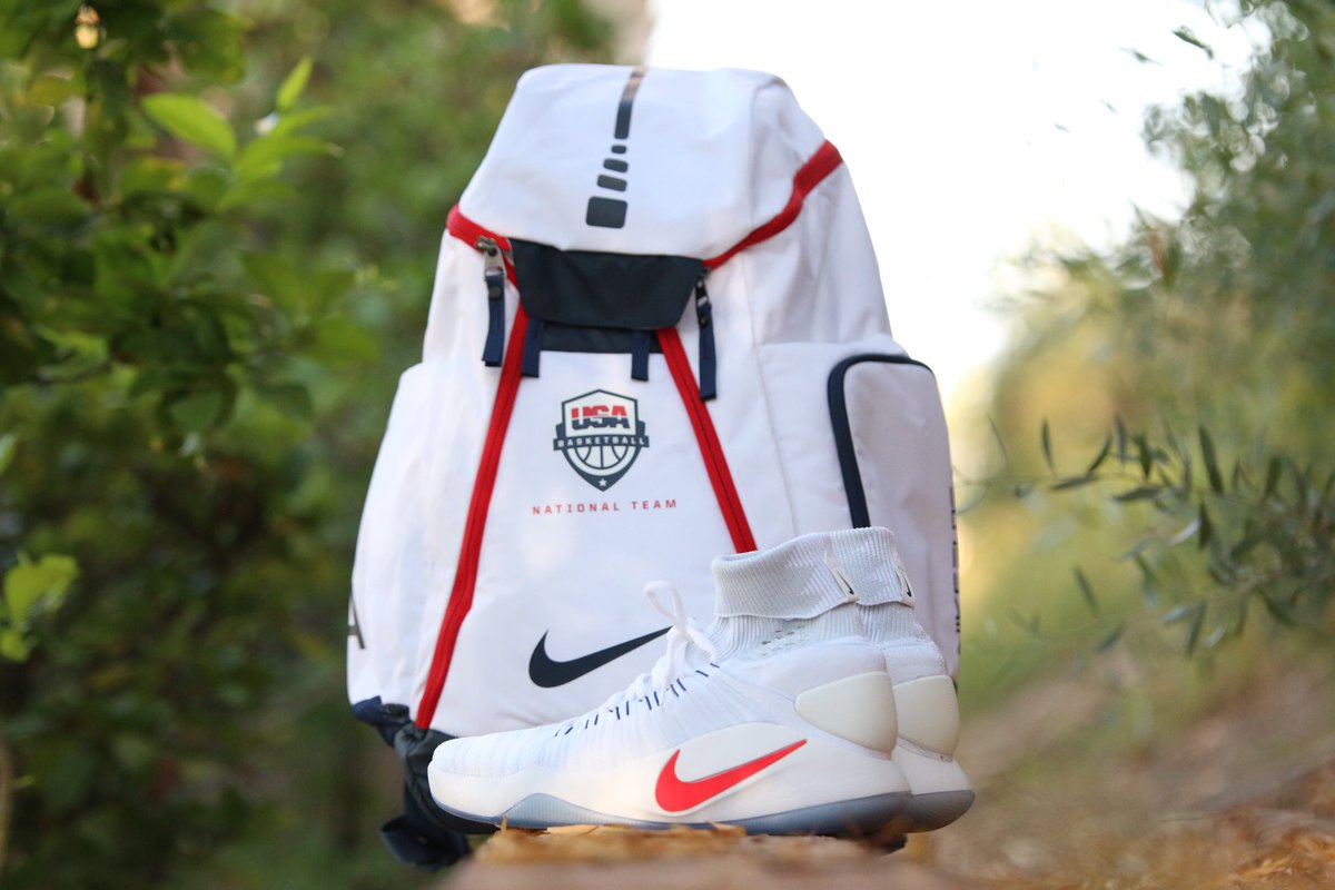 eb3560a3440c Buy nike elite backpack 2016   up to 48% Discounts