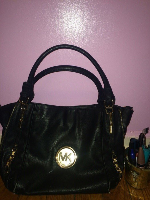 Get the Michael Kors bag I m selling on  Vinted!  120.00 but I take offers  ... 540d740166682