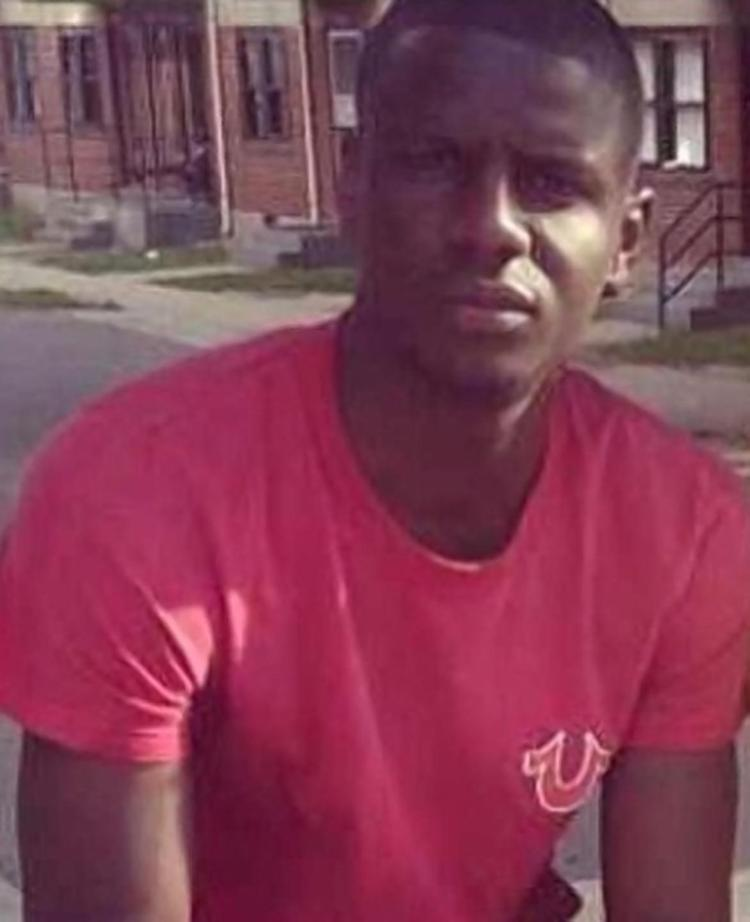 @ShaunKing: Justice seems much farther away after cops in Freddie Gray's death get off