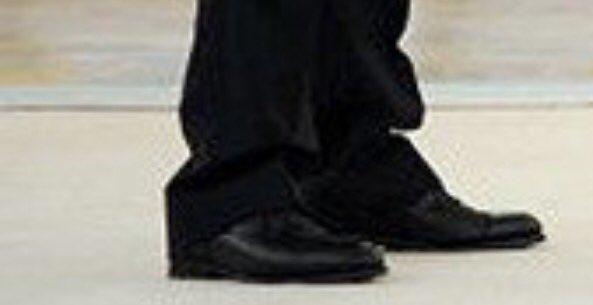 В церковных мероприятиях на Владимирской горке и Киево-Печерской лавре приняли участие 14 тысяч человек, - МВД - Цензор.НЕТ 5094