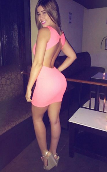 escort preciosas escorts maduras independientes
