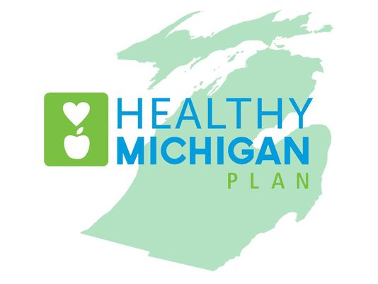 Michigan's Medicaid HMOs earn highest profits in decade