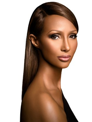 RT @WexlerDerm: Thank you so much @The_Real_IMAN for the love! #DrPatWexler @marieclaire   https://t.co/dSMtWLDhI3 https://t.co/4Lt3prRwLZ