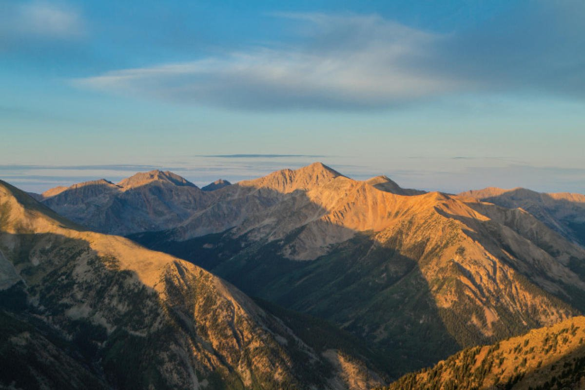 Keep checking those 14ers off your Colorado bucket list with our comprehensive guide