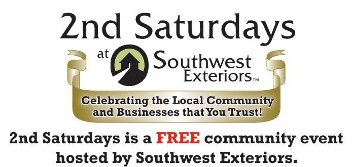southwest exteriors teamswex twitter