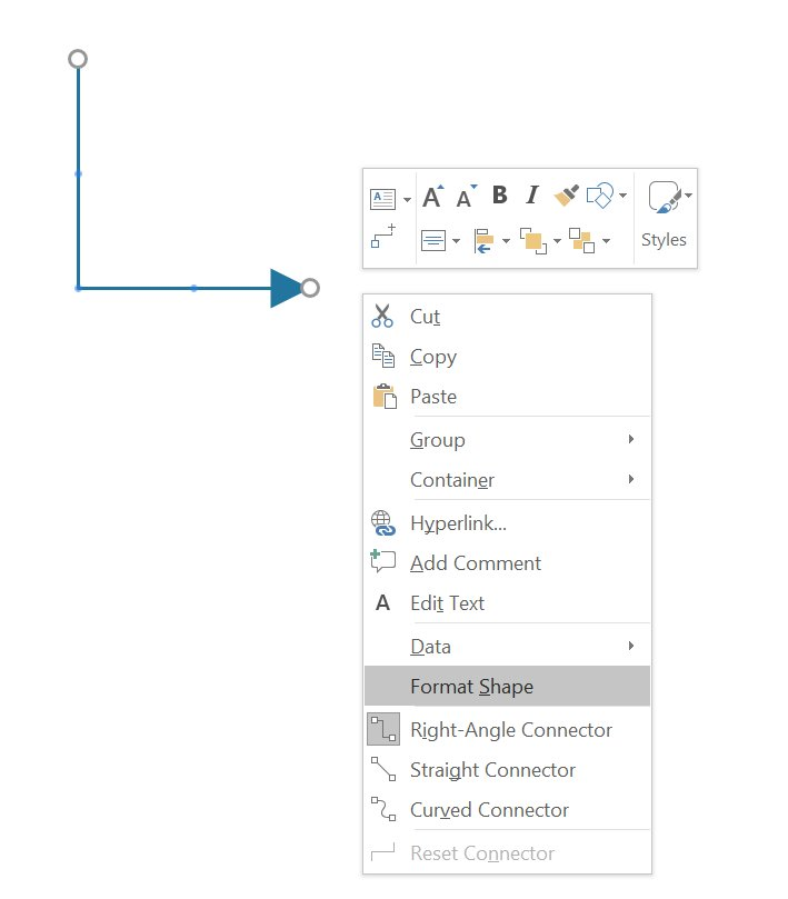 Microsoft Visio on Twitter:
