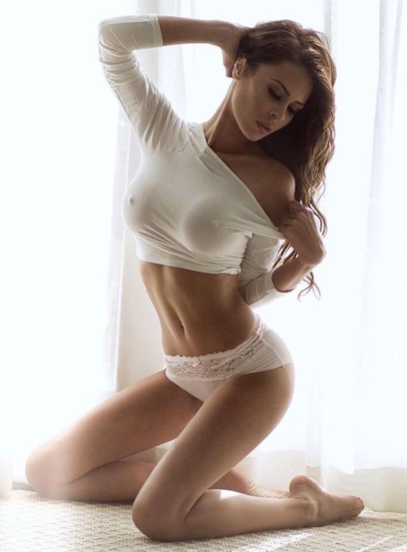 Nude girl locker room gif