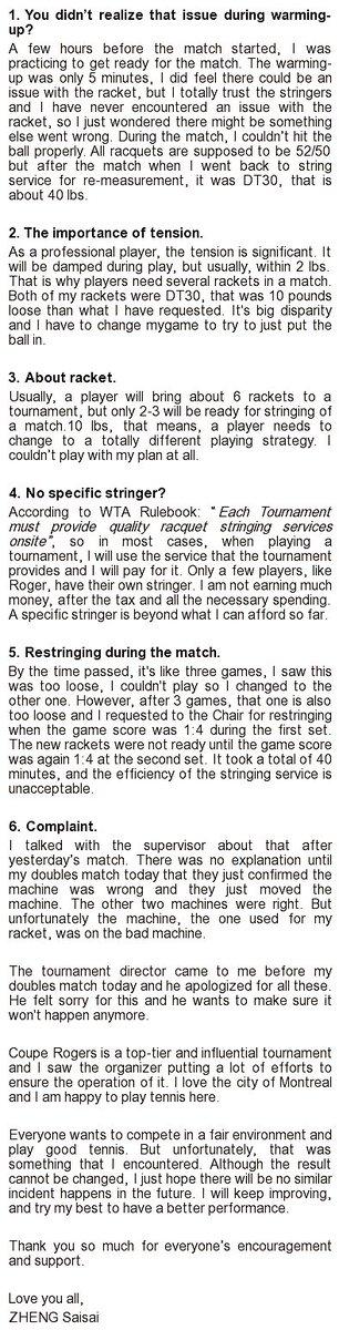 best tennis instruction websites