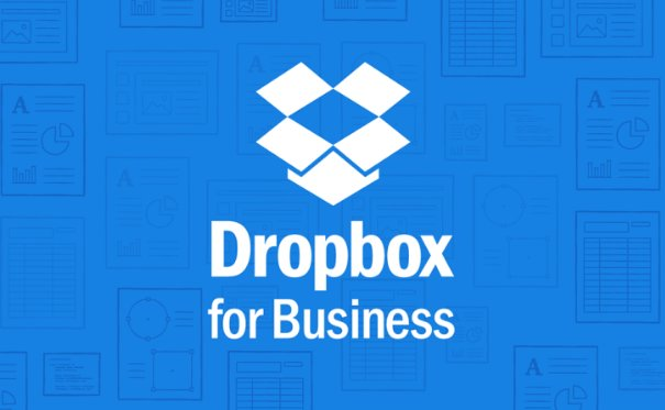 Dropbox steps up to business users with AdminX, plans device management