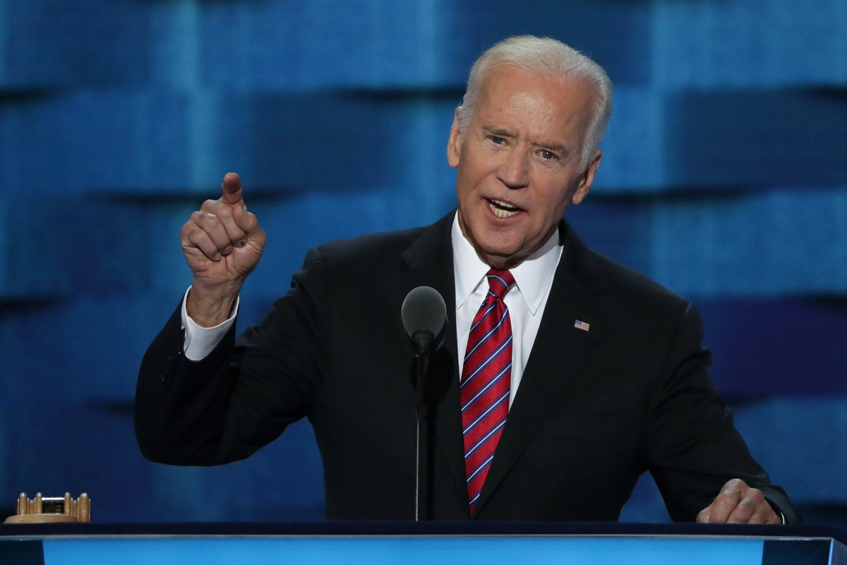 joe biden - HD 1200×801