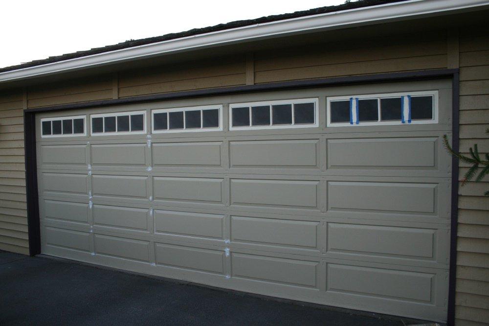 mikes garage doorMikes Garage Door MikesGarageCA  Twitter