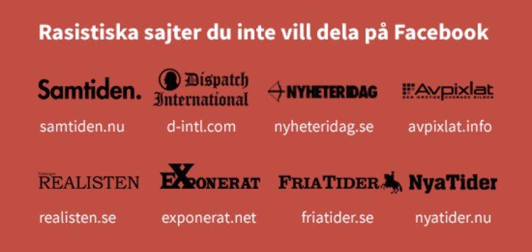 Exponerat Net